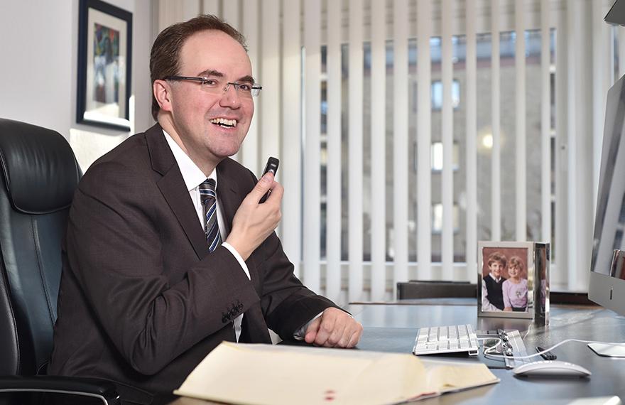 01-rechtsanwalt-steuerberater-hagemann-koeln