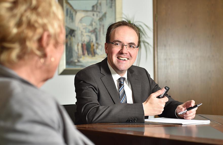 06-rechtsanwalt-steuerberater-hagemann-koeln
